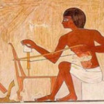 Woodworking_in_Ancient_Egypt
