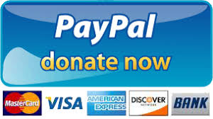 https://www.paypal.com/us/fundraiser/charity/2195487
